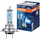 Žárovka OSRAM Cool Blue Intense H7 55W