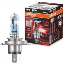 Žárovka OSRAM Night Breaker Unlimited H4 12V 60/55W - 1ks