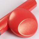 Perleťová červená polepová fólie 152x50cm - interiér/exteriér_1