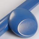 Perleťová modrá polepová fólie 152x50cm - interiér/exteriér_1