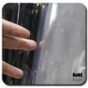 Ochranná transparentní lesklá polepová fólie 135x1000cm - interiér/exteriér_1