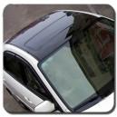 Ochranná fólie panoramatické střechy 135x50cm - interiér/exteriér_1