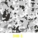Maskáčová TLKC-348-1 polepová fólie 152x50cm - interiér/exteriér_1
