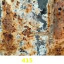 Rezavá TLKR-415 polepová fólie 152x50cm - interiér/exteriér_1