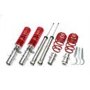 Výškově stavitelný podvozek Audi TT (8N) - TA Technix DEEP_1